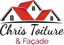 Chris Toiture